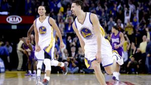 012315-16-NBA-Golden-State-Warriors-OB-PI.vresize.1200.675.high.9