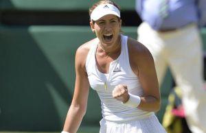 Garbine-Muguruza-Wimbledon-Agnieszka-Radwanska_NACIMA20150709_0064_3