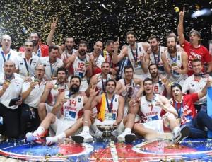 España-gana-el-Eurobasket-2015-655x500