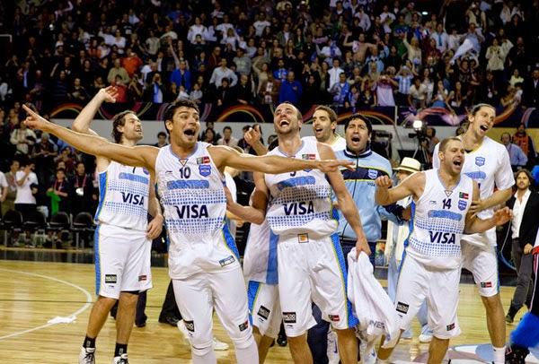 argentina-basketball