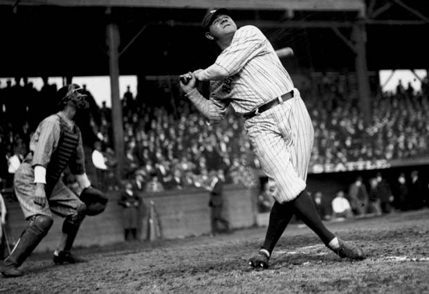 babe-ruth-seattle-oct-19-1924